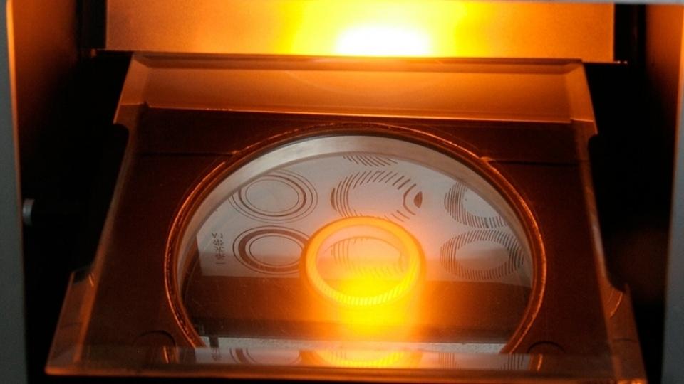 Estrutura para lapidação de selo mecânico