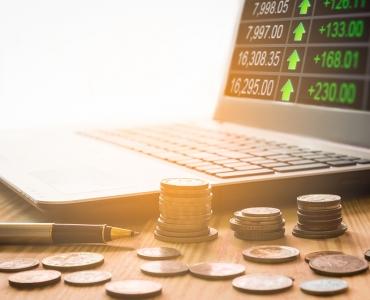 Balança comercial do Brasil tem superávit de US$ 6,422 bi em maio