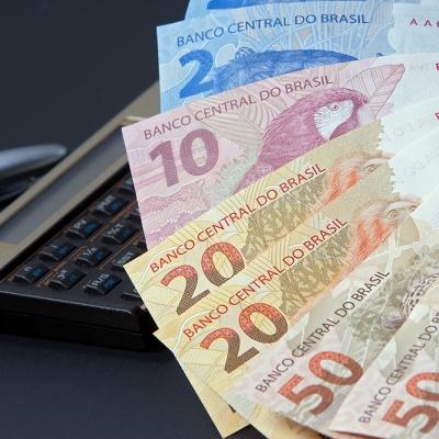 Brasil tem superávit comercial de US$5,019 bi em junho